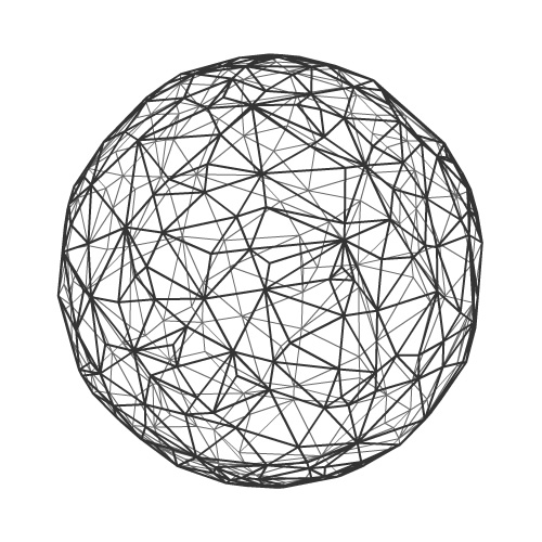 3d_convex_hull