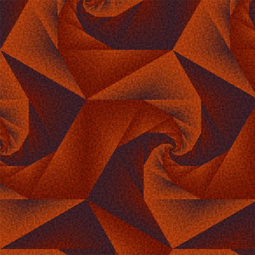 spidron cover