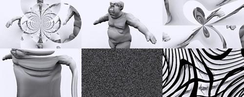 Pixelbender3
